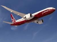 Boeing 777 (SAD)