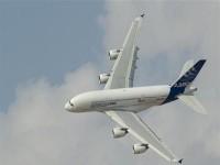 Airbus 380 (Francuska)