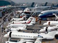 Izložba aviona (UAE)