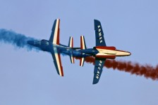 Alpha Jet (Francuska)