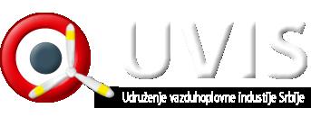 Udruženje vazduhoplovne industrije Srbije